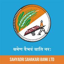 RBI imposes monetary penalty on the Sahyadri Sahakari Bank Limited