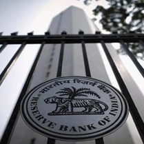 RBI withdraws direction issued to Hindu Cooperative Bank Limited, Pathankot, Punjab