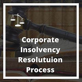 Position of compulsorily convertible debentures during insolvency proceedings