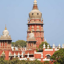 Madras High Court directs Indian Bank to return Rs. 55 Crore to Chennai Port Trust
