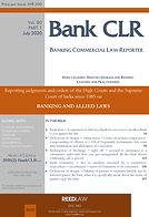 Bank CLR Journal Cover.png