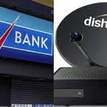 YES Bank-Dish TV fight it out