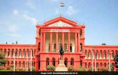 Provisions of IBC have overriding effect over other laws and the same would prevail in view of Section 238: Karnataka HC