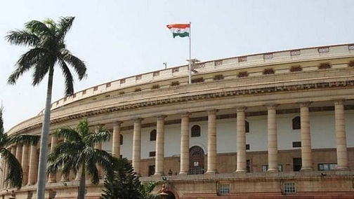 Fresh IBC suspension till March 2021 may put brakes on stressed asset insolvency resolution process