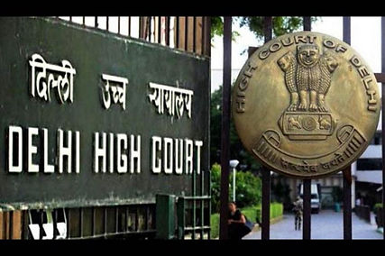 Delhi HC dismisses Writ Petition seeking extension of timeline for E-Auction Sale of Corporate Debtor under Liquidation as it lacked jurisdiction to entertain the same
