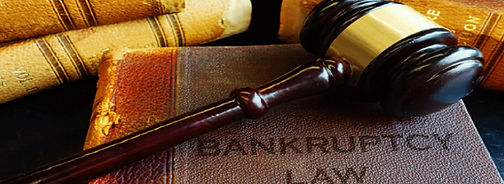 Related Party under the Insolvency and Bankruptcy Code (IBC)
