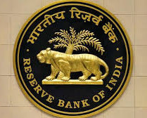 RBI imposes a penalty of ₹1 crore on the State Bank of India for non-compliance with its directions