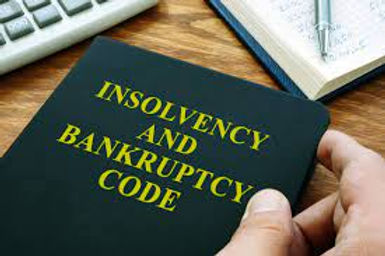Section 53(1)(E) of the IBC shall have an overriding effect over section 194-IA of Income Tax Act