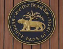 Seven NBFCs surrender their Certificate of Registration to RBI