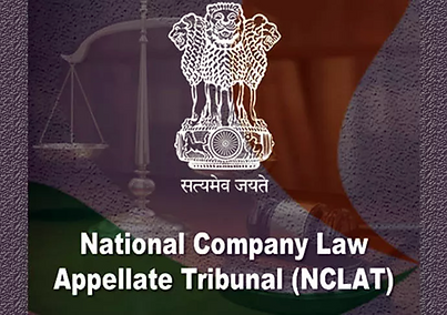 Application to recover claim not forming part of Approved Resolution Plan cannot be admitted: NCLAT
