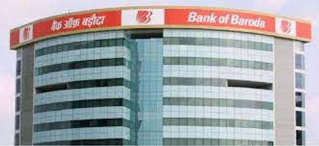 Corporate debt is almost unaffected in the second wave of Covid-19: Bank of Baroda