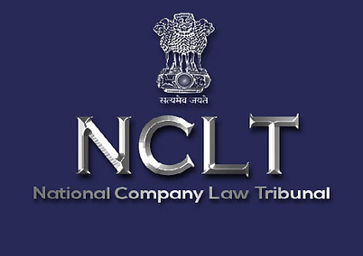 Limitation period expired, NCLT Chennai dismisses application under section 7 of IBC