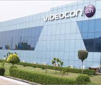 NCLT Mumbai raises doubt over the confidentiality of liquidation value of Videocon group companies