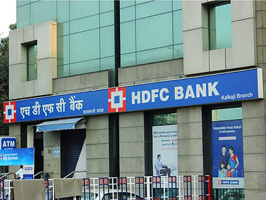 RBI's rapid action forced HDFC Bank to rectify its technology platform