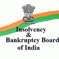 Government assigns additional charge of Chairperson, IBBI  to Wholetime Member - Dr Navrang Saini