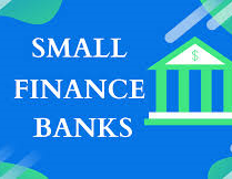 RBI grants licences to Small Finance Bank