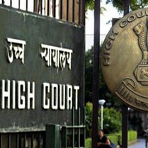 Headless, defunct, without qualified incumbents, Delhi HC laments the delay in filling DRT vacancies