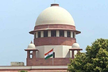 SC dismisses the application, sought to recall its judgment directing RBI to issue defaulter list