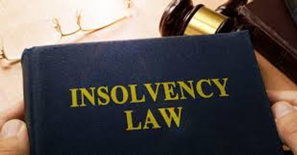 Applicability of section 10A of Insolvency and Bankruptcy Code: Prospective or Retrospective?
