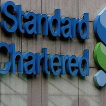 RBI imposes a penalty of ₹1.95 crore on Standard Chartered Bank for non-compliance with directions