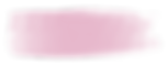 SeekPng.com_pink-brush-stroke-png_220661