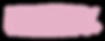 SeekPng.com_pink-brush-stroke-png_220661