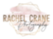 rachel-crane-main-logo.png