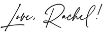 signature300px.png