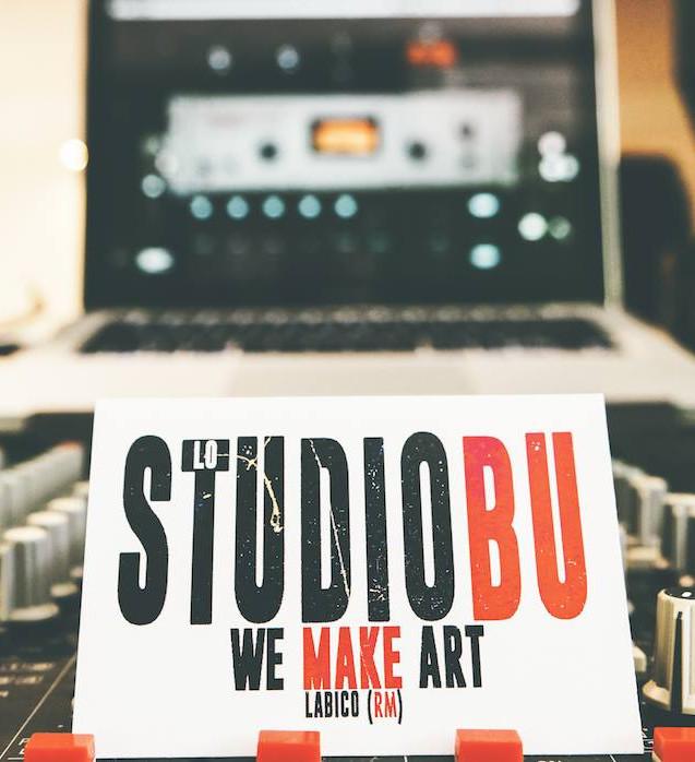 Lo Studio Bu