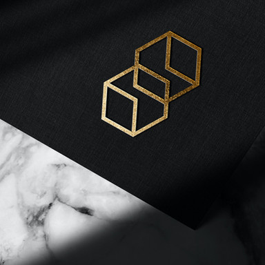 Identity for MSW Consulting