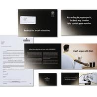 Guinness Global Relationship Marketing