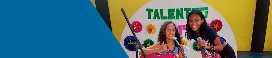 banner talentos.jpg