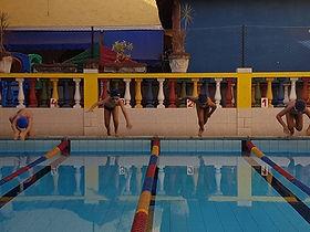 natação2.jpg