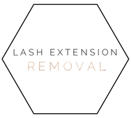 removal.png