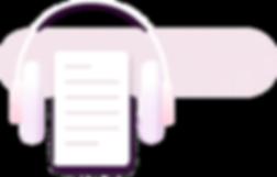 Headphone illust.png