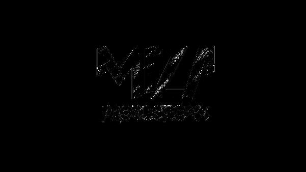 miza logo nero.png