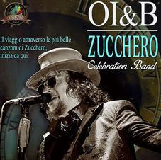 ZUCCHERO OI&B