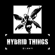 HYBRID THINGS