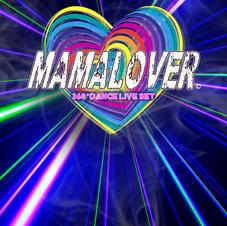 MAMALOVER