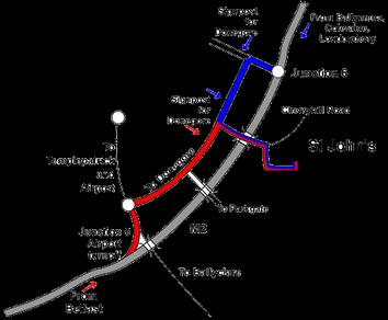 StJmap.png