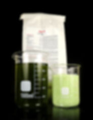 PartA_Concentrate_Bag_Dry_color-touched-