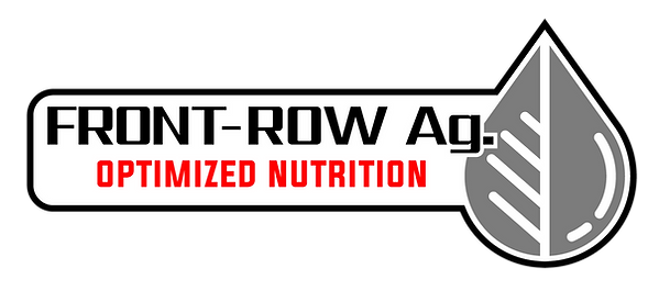 Front-Row-Ag-logo-1500px.png