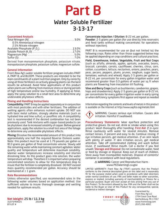 Part B FRA 3-13-17 080918.jpg