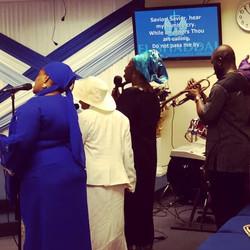 Pass me not oh gentle savior #hymn #hymnal #pentecostal