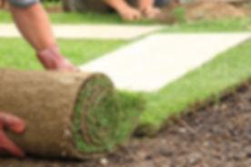 lawn-laying-banner-1.jpg