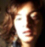 FB_IMG_1537011099115.jpg