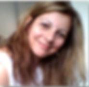 Imagem RB.jpg