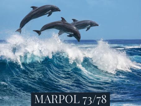 MARPOL 73/78
