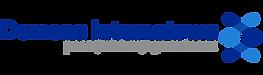Logo 2800-800.png