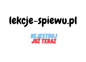 lekcje-spiewu.pl